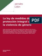 lidon02.pdf