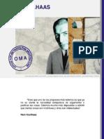 Velázquez Echevarría de Souza Procedimientos Diagramáticos Documento Final