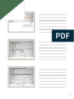 58-langkah-APN.pdf