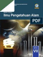Buku Guru Kelas VII IPA.pdf