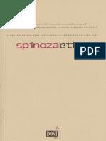 Etika - Spinoza.pdf
