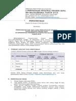 PERSYARATAN CPNS 2018.pdf