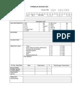 FORMULIR ASUHAN GIZI 2.docx