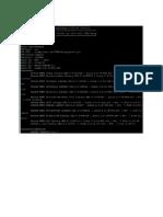 Binary Git info issue.docx