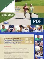 NCsGuideToDiabetesPreventionandManagment2015-2020_FINAL.PDF