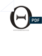 ThetaTrend.v1.pdf