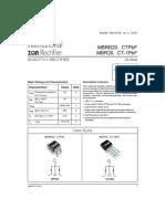 mbrb20-datasheet.pdf