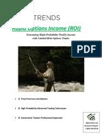 ROI-Report-Feb-2014.pdf