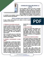 consejos-para-mejorar-la-letra.pdf