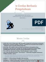 ai2011-1-sistem-cerdas-berbasis-pengetahuan.pptx
