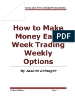 weekly-options-digital-guide.pdf