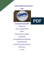 TAREA 1 FISICA II.docx