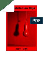 (msv-794) La Habitación Roja.pdf