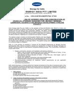 EOI-CCOST_0.pdf