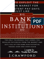 Big_Banks_Strategy.pdf