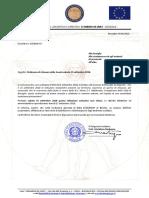 2018-09-07_-_circ013_-_ordinanza_di_chiusura_della_scuola_sabato_15_settembre_2018.pdf