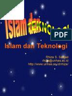 islam-teknologi.pdf