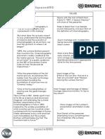 script pdf 4