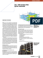 Concrete-Structures-in-Fire.pdf
