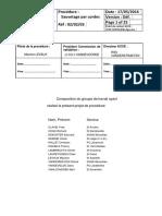 pos_sauvetage_par_cordes_3.pdf