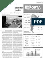 El Diario 16/10/18