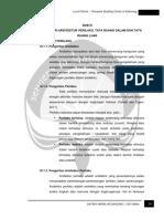 TA148443.pdf