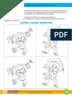 argMPC_235_ac (1).pdf