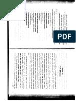 UNDERSTANDING_ENGLISH_Verb_Phrases_Ch_11.pdf
