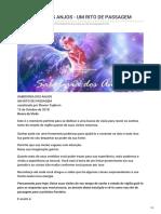decoracaoacoracao.blog.br-SABEDORIA DOS ANJOS - UM RITO DE PASSAGEM.pdf