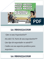 NEGOCIACION_SESION1
