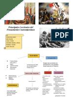 Cuadros y cuadritos EDICION FINAL .pdf