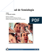 128587242-Manuel-de-semiologia-Ricardo-G.docx
