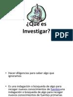 PRESENTACION 2 INVESTIGACION C.I.pdf