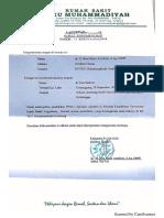 DOC-20180818-WA0016.pdf