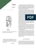 Herbert - Teorema Bell.pdf