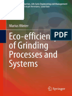 (Sustainable Production, Life Cycle Engineering and Management) Marius Winter-Eco-efficiency of Grinding Processes and Systems-Springer (2015).pdf