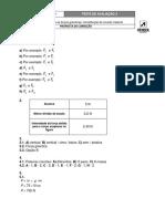 Fq7_teste 3_proposta de Correção