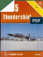 D&S - 08 - F-105 Thunderchief