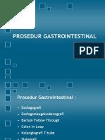PROSEDUR GASTROINTESTINAL.ppt