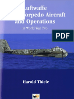 Hikoki - Luftwaffe Aerial Torpedo Aircraft and Operations.pdf