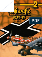 Malowanie i Oznakowanie - 02 - Luftwaffe 1939-1945 - vol. 2..pdf