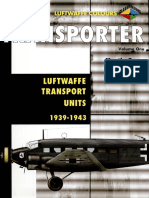 Luftwaffe Colours - Transporter - vol. 1..pdf