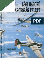 Légi háború Magyarország felett 1.pdf