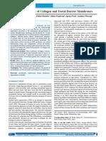 ijcmr_806_aug_14.pdf