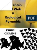 foodchainfoodwebandecologicalcycle-140302224948-phpapp02-converted.pptx