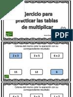 ejercicio-tablas-multiplicar.pdf