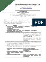 pengumuman_perubahan_jadwal.pdf