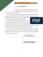 Rencana Strategis RSUD Arosuka  2016 - 2021_2.docx