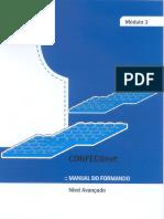 ManualFormandoNivAvancadoQualidadeModulo3