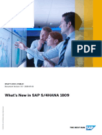 SAP S4 hana 1809.pdf